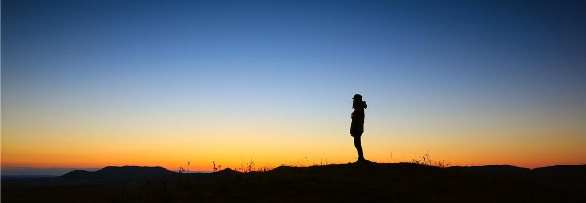 Personal Development is a breath of fresh air